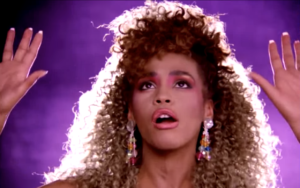 """Whitney"" Documentary Trailer is Out"